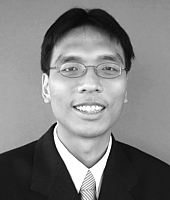 Christopher Goh - GOH Phai Cheng LLC - Litigation, Arbitration, Divorce